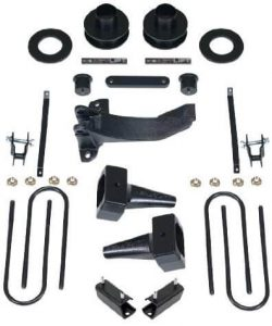 ReadyLift Lift Kit for Ford F250
